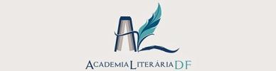 Academia Literária