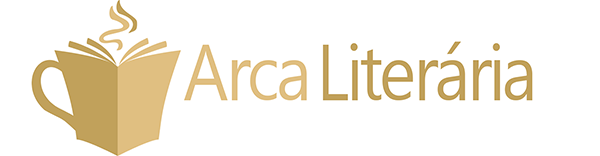 Arca Literária