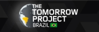 The Tomorrow Project Brasil