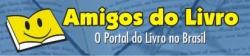 III Prêmio de Poesia Portal Amigos do Livro 2013