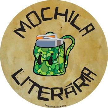 Mochila Literária