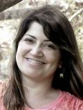 1- Adriana Brazil