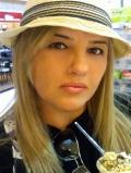 1- Adriana Vargas