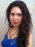 1- Camila Dornas