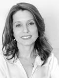 1- Elaine Elesbão