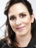 1- Eliane Quintella
