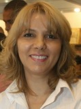 1- Janethe Fontes