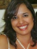 1- Lilian Farias