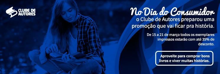 Promoção Clube de Autores