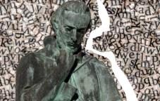 Prêmio Literário Pedro da Fonseca