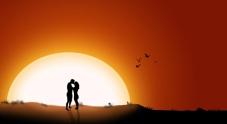 Eu te levarei ao sol